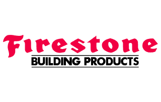 firestone, supplies, Tyler, TX, east texas, roofing, roof, roofers, repair, storm, leak, water, damage, rain