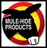 mule-hide, Tyler, TX, east texas, roofing, roof, roofers, repair, storm, leak, water, damage, rain
