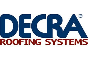 Decra, Tyler, TX, east texas, roofing, roof, roofers, repair, storm, leak, water, damage, rain, contractor