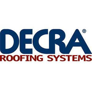 Tyler, Texas, Decra, commercial, roofing, roofers, company