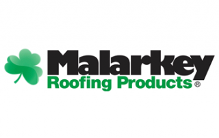 Malarkey Roofing
