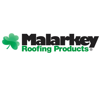 Tyler, Texas, TX, Malarkey, commercial, roofing, roofers
